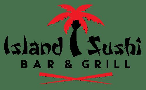 Island Sushi Bar & Grill Heritage Road De Pere WI
